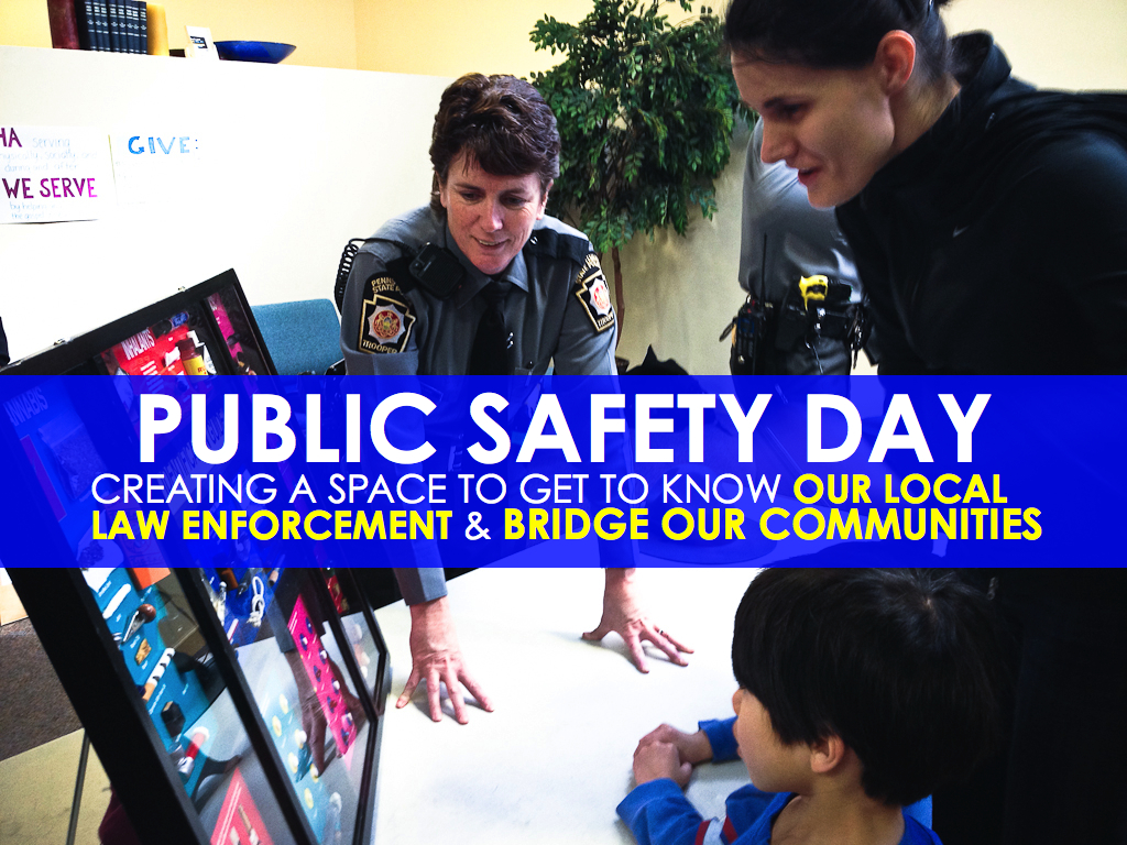 PUBLIC SAFETY DAY.001.004